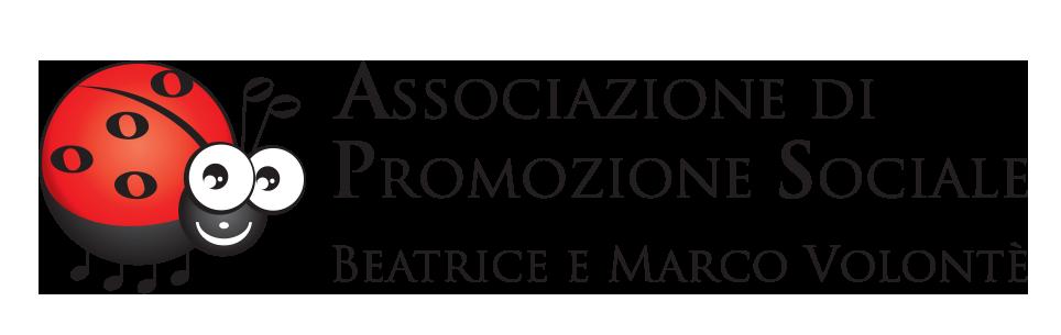 Associazione di Promozione Sociale Beatrice e Marco Volontè