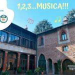 1, 2, 3 … MUSICA per Nivalis!