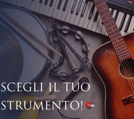 scegli_il_tuo_strumento